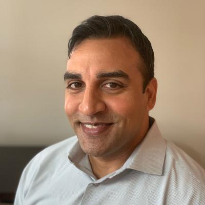 Dr Nayak psychiatrist IL