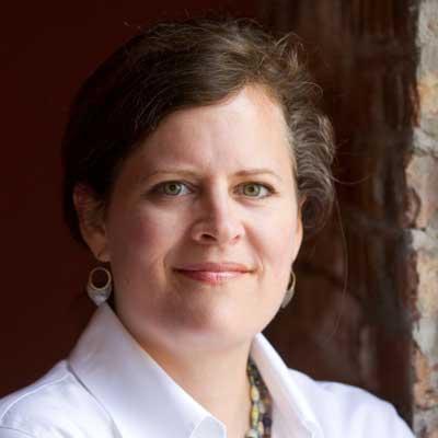 Jennifer DuBose marriage therapist