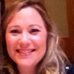 Jaimee McMullen Hinsdale Counselor and Art Therapist