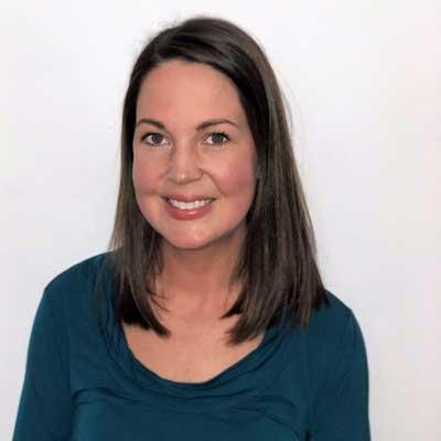 Joanna Cunningham psychiatric provider