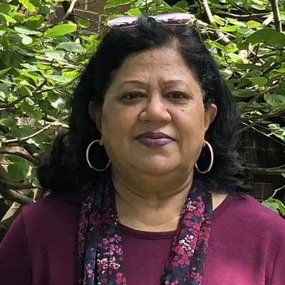 Tajwar Raziuddin counselor IL